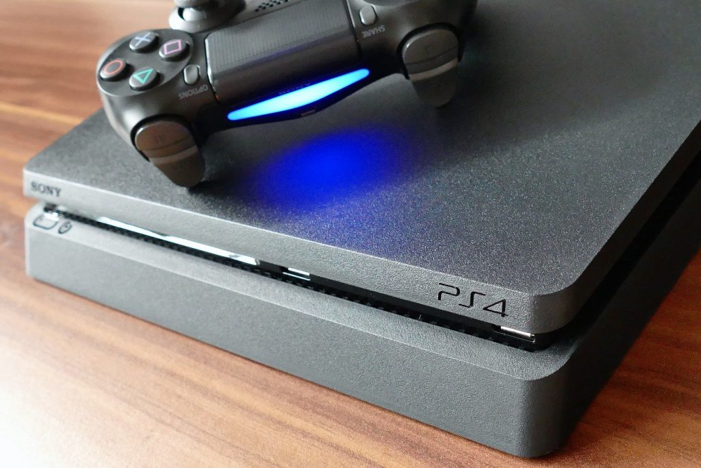 7 Online Multiplayer PS4 Games You Must Play Before The Release Of The PS5