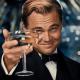 Top 11.5 Leonardo DiCaprio Performances Ranked And 3 That Were 100% Oscar-Worthy
