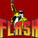 Flash by Queen image