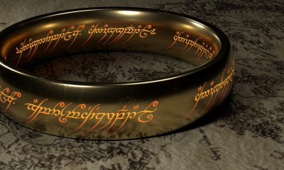 9 Reasons Why The Lord Of The Rings Is The Best Movie Trilogy Ever Made