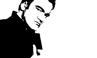 The Tarantino List: Ranking of The Director's Greatest Films