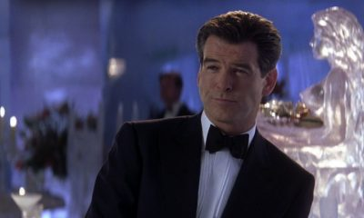 James Bond Die Another Day image