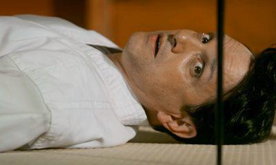 Cobra Kai season 3 trailer image