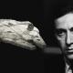 Al Pacino and Millennium Falcon image