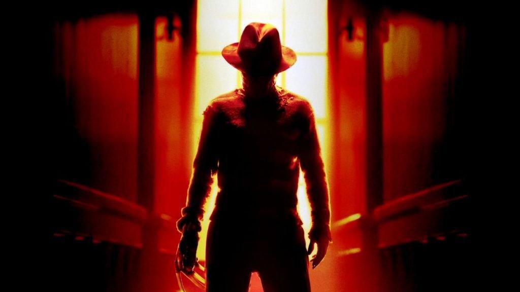Nightmare on Elm Street (2010) image