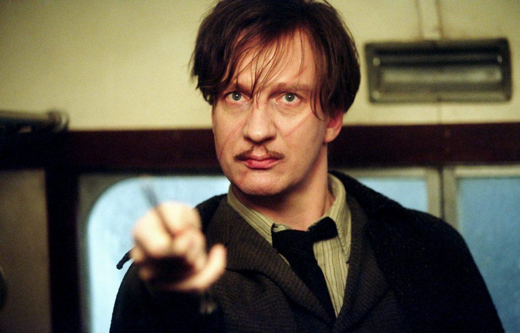 remus lupin david thewlis image