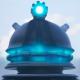Revolution Of The Daleks image