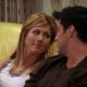 Joey and Rachel image