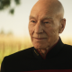 jean luc picard image