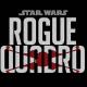 Rogue Squadron title image