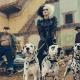 Emma Stone Cruella image