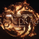 House of the Dragon title image