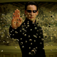 Neo The Matrix image