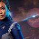 Star Trek Discovery image