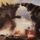 Godzilla vs Kong image