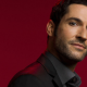Lucifer TV Series image