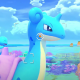 New Pokemon snap image