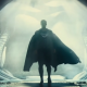 Justice League Snyder Cut image