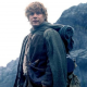 Samwise Gamgee Lord of the Rings image