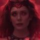 WandaVision episode nine image
