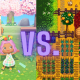 Animal Crossing vs Stardew Valley image