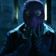 Baron Zemo Falcon and Winter Soldier Episode Three image