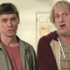 Dumb and Dumber To image