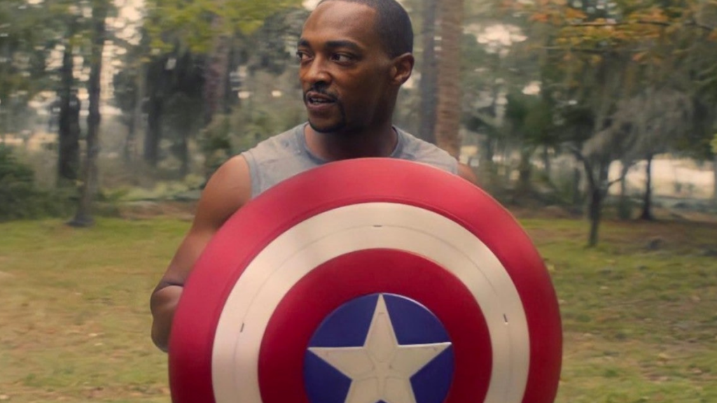 Falcon and The Winter Soldier episode 5 image