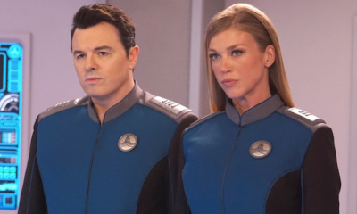 The Orville image