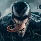 Venom Let There Be Carnage image