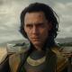 Loki Episode One image