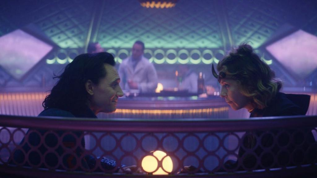 Loki Episode 3 image