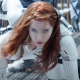 Black Widow Marvel image