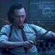 Loki episode 6 image