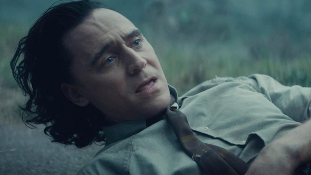 Loki episode four image