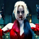 The Suicide Squad Harley Quinn image